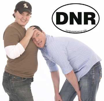 DNR4w-logo