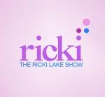 ricki-lg