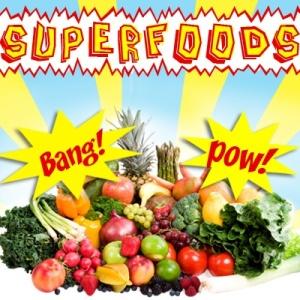 super-food-400x400-1