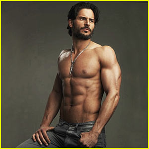 joe-manganiello-workout-routine-and-diet