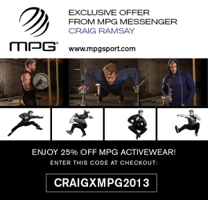 S13-Messenger-promo-fb-craig